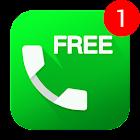 Gratis Llamar: Call Free – Free Call icon