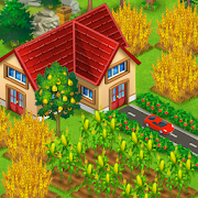 Fresh Farm‏ APK