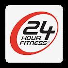 My24 icon