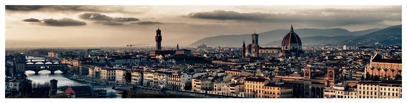 Firenze di torracodino