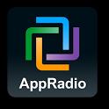 AppRadioLIVE icon