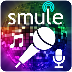New Smule Sing! Karaoke Tips for PC