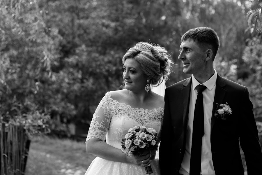 Свадебная фотостудия юзао тарков