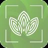 com.dqd.plantcam