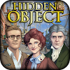 Time Crimes Case: Free Hidden Object Mystery Game APK