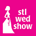 STL Wedding Show icon