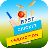 Cricket Prediction BPL