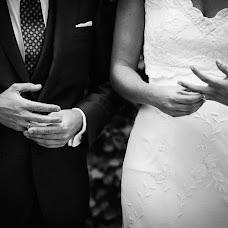Wedding photographer Raul Pilato (raulpilato). Photo of 03.12.2017