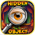 Haunted House : Hidden Object Game Free file APK Free for PC, smart TV Download