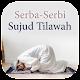Download Serba-Serbi Sujud Tilawah - Pdf For PC Windows and Mac