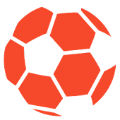 Czech Football League