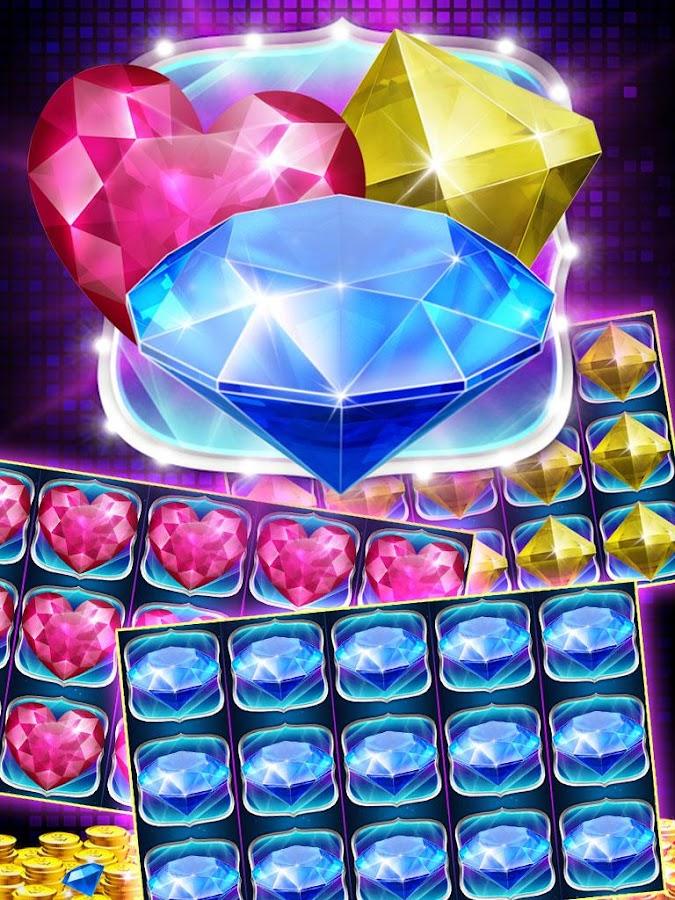 online casino jackpot online casino app