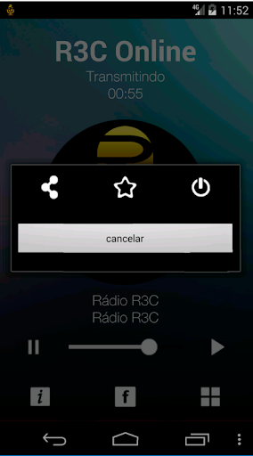 R3C Online  screenshots 2