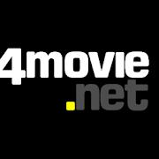 FULL FREE MOVIES STREAMING 2019 - 4MOVIE HD BOX