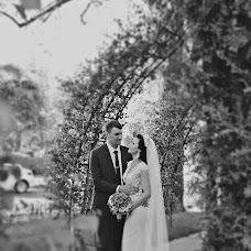 Wedding photographer Kseniya Petrova (presnikova). Photo of 17.04.2018