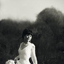 Wedding photographer Aleksandr Maslov (AlexMaslo). Photo of 23.05.2017
