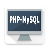 Learn PHP-MySQL With Real Apps