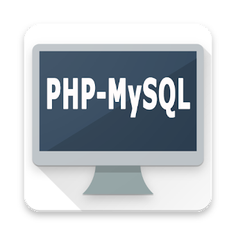 Ulti Server: PHP, MySQL, PMA 2 2 3 Hileli APK indir Mod Download