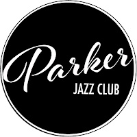 Parker Jazz Club logo