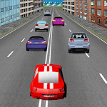 3D Car Racing Real 1.3 Apk