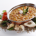 Main Curry Dishes Recipes icon
