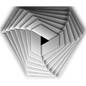 Smart Media Player icon