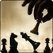 Chess - Classic Chess Game of 2019 icon