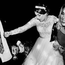 婚禮攝影師Alan Lira(AlanLira)。30.08.2018的照片
