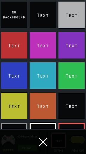 Text on Photos 3.2 screenshots 6