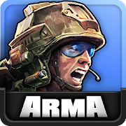 Arma Mobile Ops‏