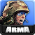Arma Mobile Ops file APK for Gaming PC/PS3/PS4 Smart TV