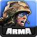 Arma Mobile Ops icon