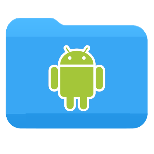 zip extractor for android apk free download