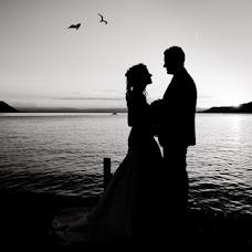 Wedding photographer Marco Goi (goi). Photo of 18.10.2015