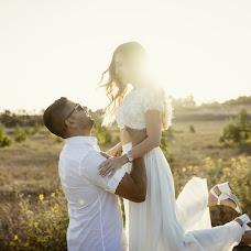 Wedding photographer Gilad Mashiah (GiladMashiah). Photo of 07.10.2017