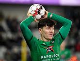 Giulian Biancone is er van overtuigd dat Cercle Brugge zich redt