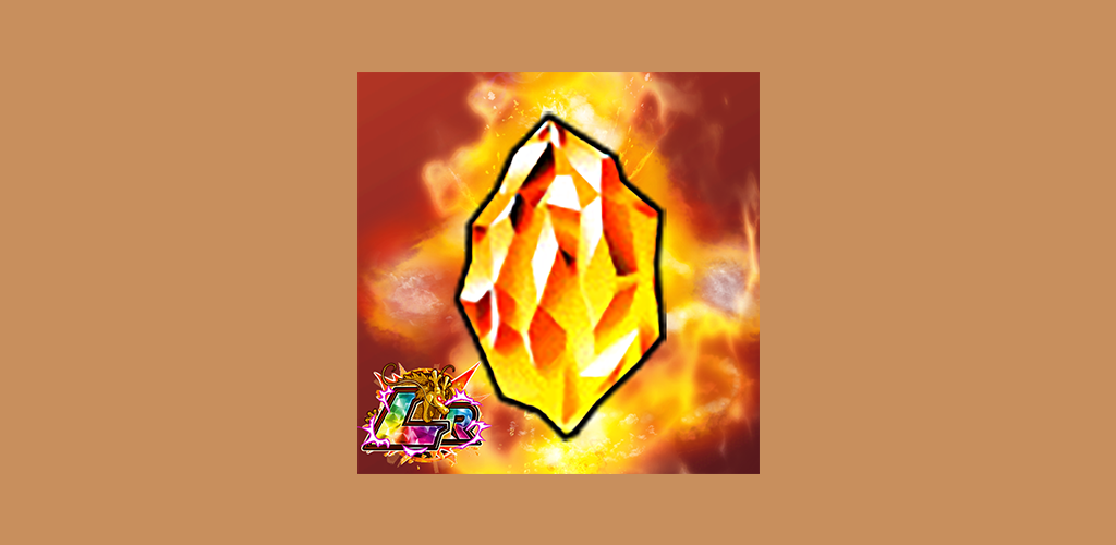 Dokkan Simulator Super Chest Clicker for DBZ 1 0 2 Apk + OBB
