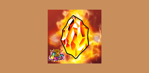 Dokkan Simulator Dragon Stone Clicker for DBZ 1 0 2 Apk and
