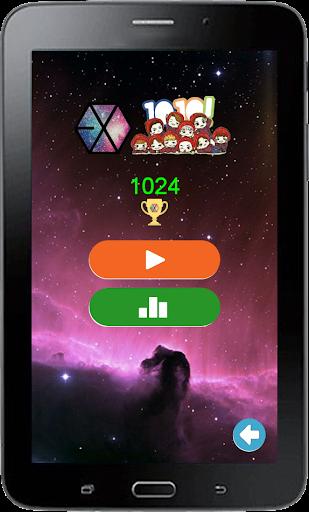 EXO 1010 Game 1.0.2 screenshots 1