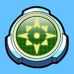 Adventure Dream Team icon