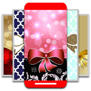 HD Bow Wallpapers 4K APK Download for Android