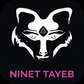 Ninet Tayeb