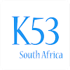 K53 South Africa Lite