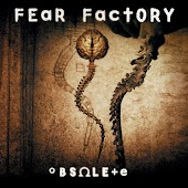 Obsolete [Special Edition]