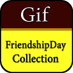 FriendshipDay Gif & Images 2017 Collection icon