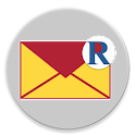 Rossiya.pro Mail icon