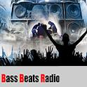 Bass Beats Radio