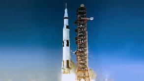 Saturn V thumbnail