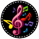 Download Haxtu Music Player For PC Windows and Mac