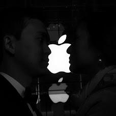 Свадебный фотограф Эмин Кулиев (Emin). Фотография от 20.10.2015